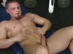 Brock Traynor