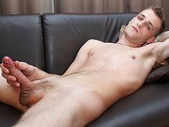 Jamie Ryan