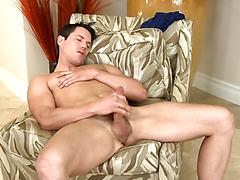Travis James