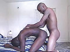 Sexcyone and Jalin