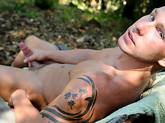 Aryx Quinn