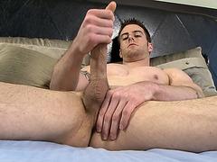 Meet Ryan