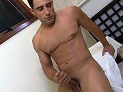 Manny Vegas