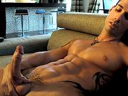 Alexy Tyler