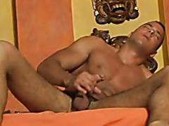 Bedroom Jimmy Solo