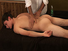 Ambush Massage 6