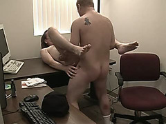 Office Boys 2