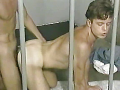Twinks, Big Dicks And Uncut Meat