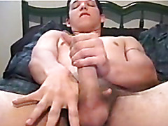 Amateur Bucks 3