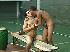 Capoeira 18