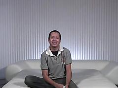 Victor Landeros