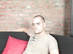 Enrique C
