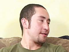 Carlos - Hi Def