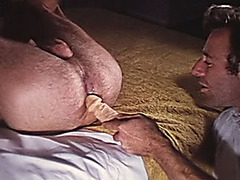 Rip COLT's Sex Rated Home Movies part 3
