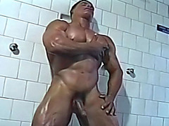 Pumping Fever - Minute Man 17