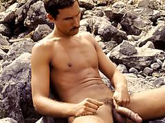 Matt Hollis