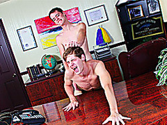TeachTwinks Scene 058 Clip 1