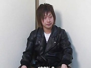 Japanboyz – Takuro