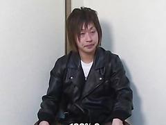 Japanboyz � Takuro