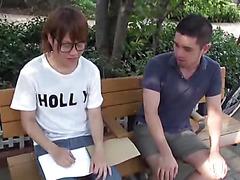 Japan Boyz – Arty Fucky Boyz