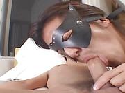 Erotic Ninja: The Hitman 5