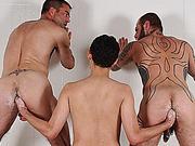 HandPacked 2: ManPacked