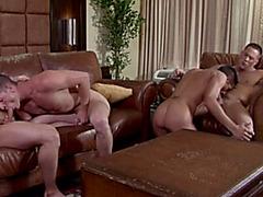 Best Men, Part 1 - The Bachelor Party