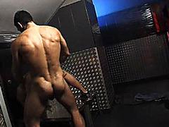 Underground Sex Metro Disco BCN    Jalif Studios