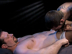 Porn Stars In Love - Raging Stallion