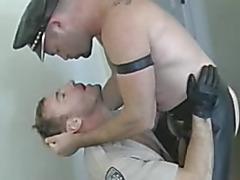 Police Cum Manual