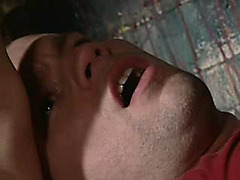 Hot House Backroom Exclusive Videos 2